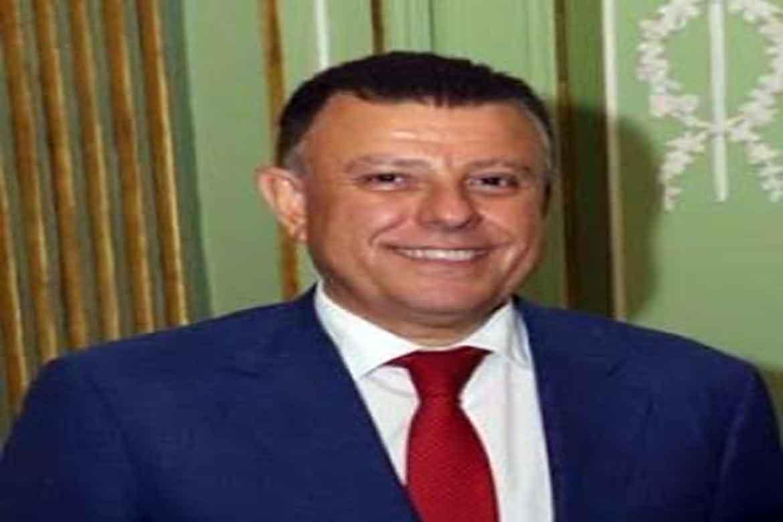 تجديد تكليف الدكتور إسلام حجازي بعمل مدير شبكة المعلومات