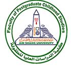 كلية الدراسات العليا للطفولة