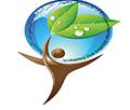 كلية الدراسات والبحوث البيئية